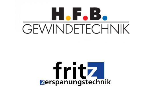 mediagraphik-logo